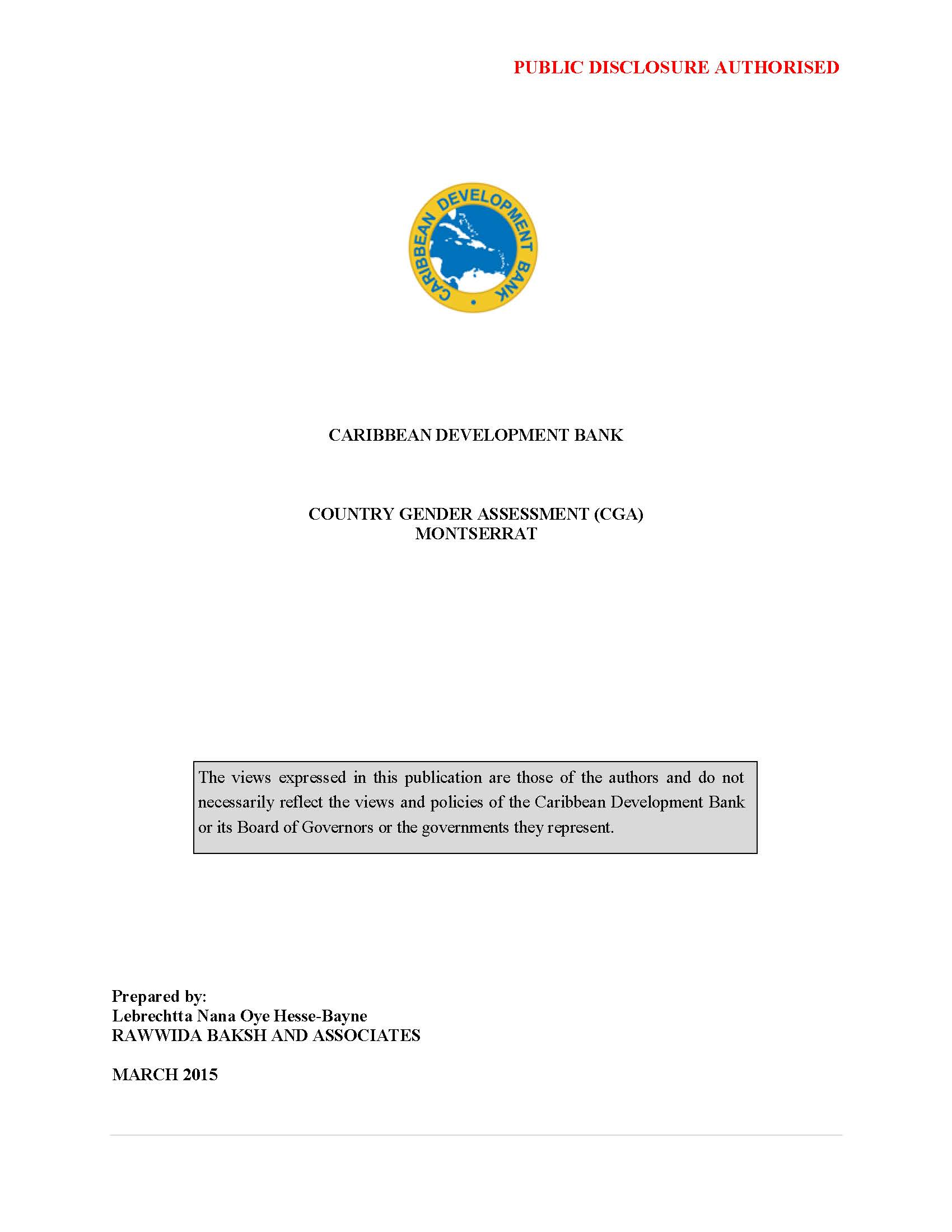 text-based cover featuring document title against a white backdrop