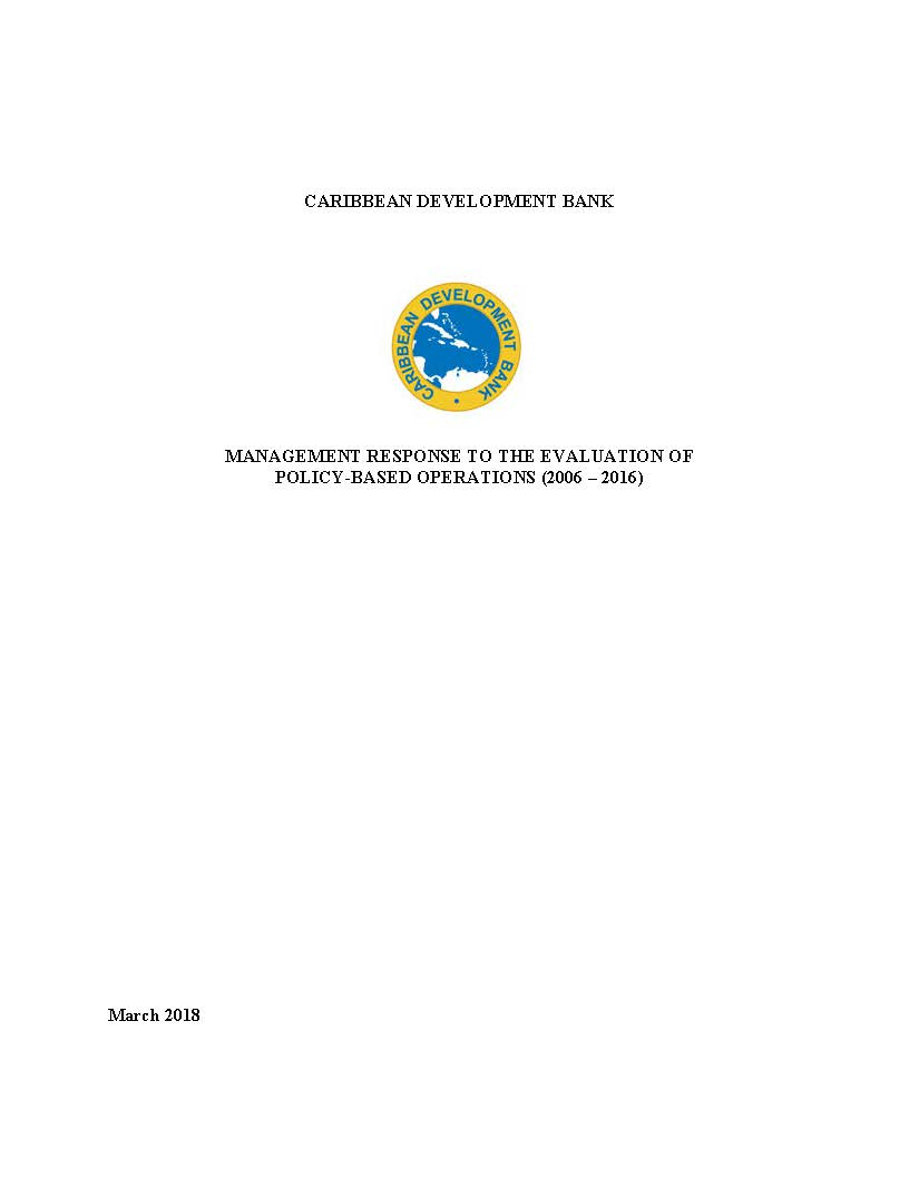 text-based cover with document title