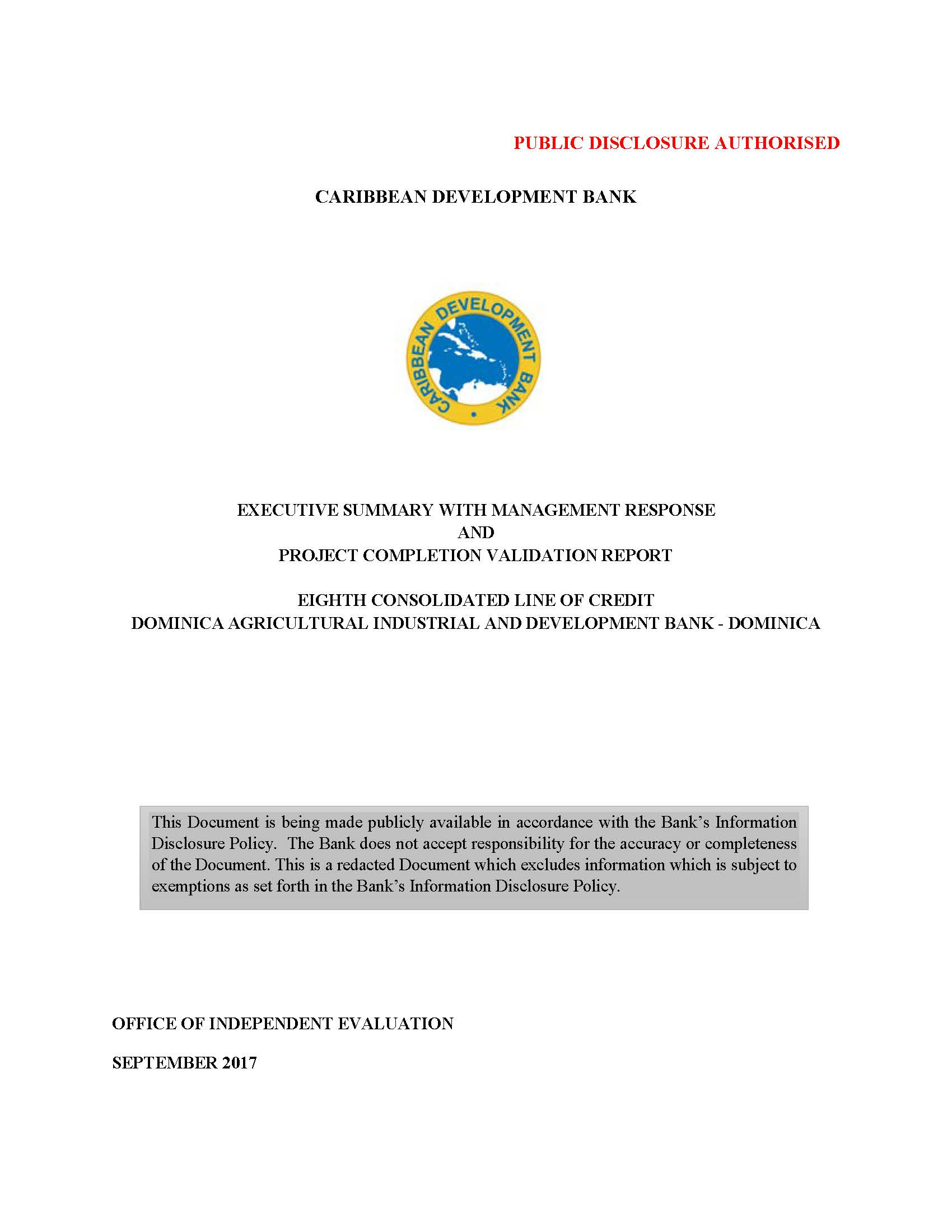text-based cover with document title against white backdrop