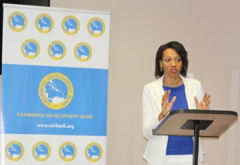 Barbados, Grenada commence CDB-funded training to improve public policy and project management